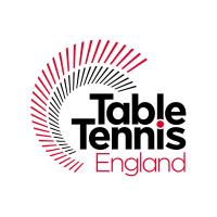 Table Tennis England Inclusivity Grant