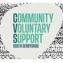 Volunteer Coordinator Icon
