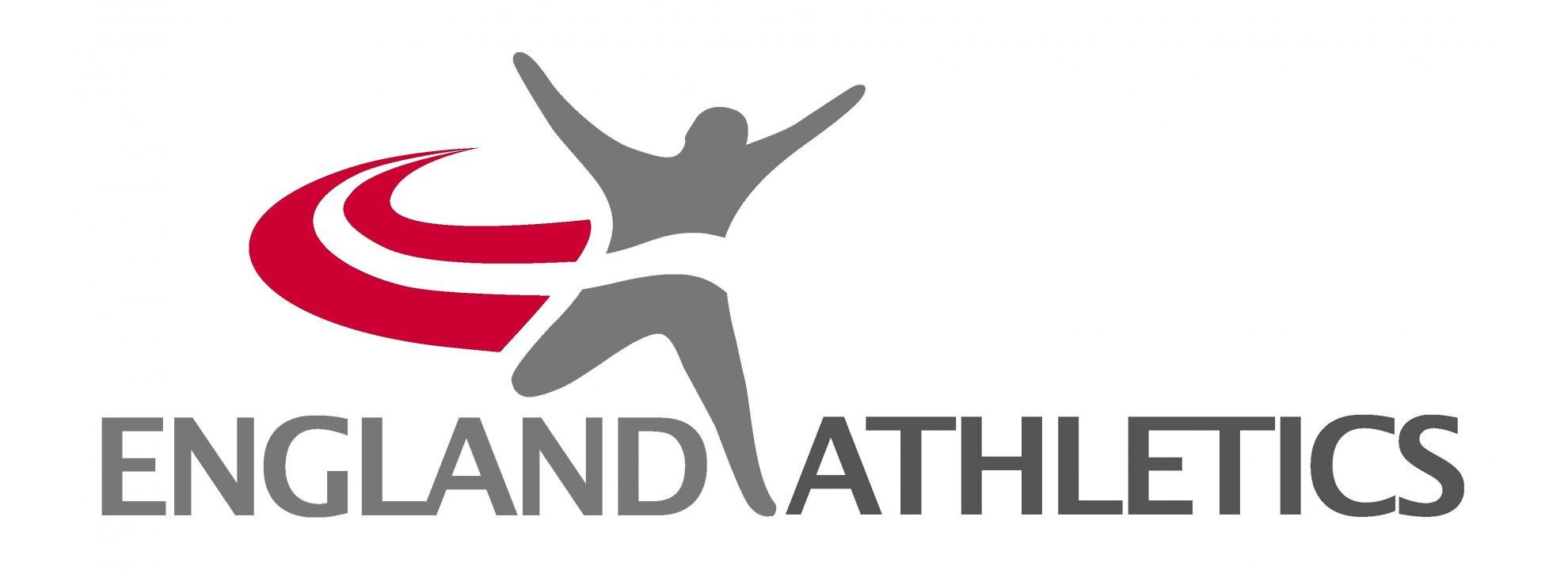 Leadership in Running Fitness Banner