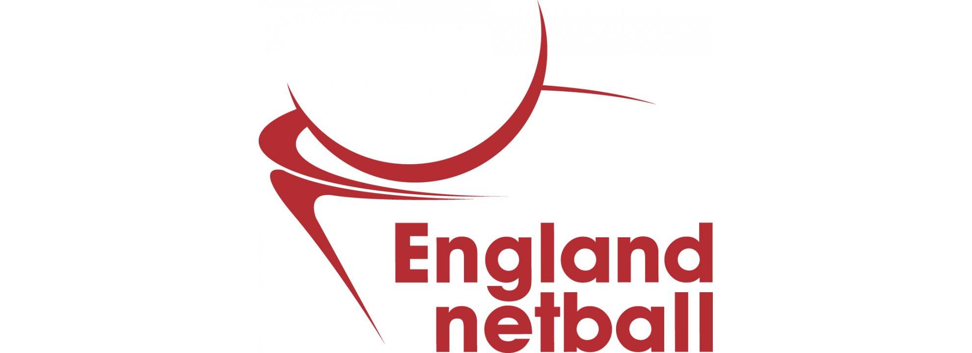 2016 Netball Challenge Banner