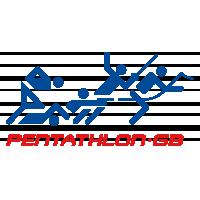 Yorkshire Region Biathlon Championships & Schools Qualifier