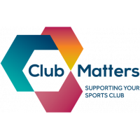 Club Matters- Developing a Marketing Strategy