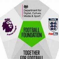 Football Foundation Club Preparation Fund