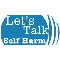 Online Self Harm level 2 (intermediate) training