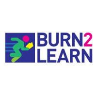 Top tips for implementing Physically Active Learning and the opportunity to support catch up learning with Alex from Burn2Learn