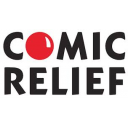 Comic Relief Funds Icon
