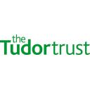 Tudor Trust Fund Icon