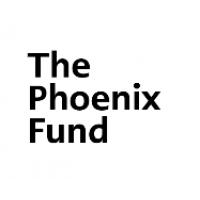 Global fund for children - The Phoenix Fund