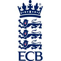 ECB Cricket Volunteering - West Yorkshire