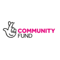 National Lottery - Local Connections Fund Round 2