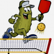 Easingwold Pickleball