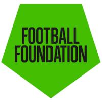 Football Foundation - Grass Pitch Maintenance Fund