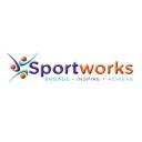 Casual Multi-Sport Coaches (Yorkshire) Icon