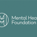 Mental Health Awareness Week Icon