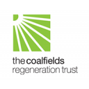Coalfields Regeneration Trust: Community Grants Icon