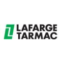 Lafarge Aggregates & Concrete UK Landfill Communities Fund Icon