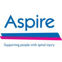 Aspire Grants for Spinal Cord Injury