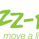 Whizz-Kidz Icon